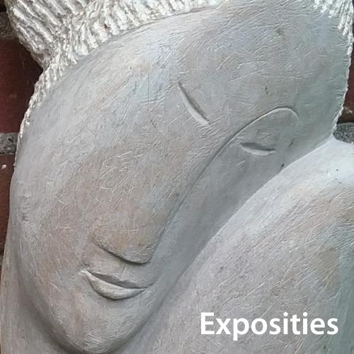 exposities